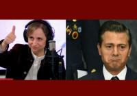 Despido de Aristegui de MVS fue ilegal y su contrato sigue vigente: Tribunal