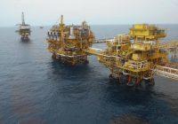 Pemex quiere vender lo que queda de petróleo mexicano antes de que llegue el nuevo presidente