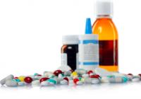 Cofepris detalla lista de medicamentos que se deben retirar por sustancia china defectuosa