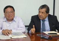 Defienden elecciones limpias para el Comité del Fideicomiso de la Ceda