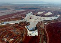 Nuevo Aeropuerto, ¿un proyecto inviable?