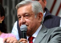 AMLO plantea 12 reformas legales