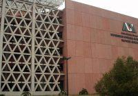 La UAM entre las mejores 20 universidades de México