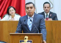 Los comentarios homofóbicos que provocó a Morena expulsar a diputado