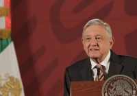 AMLO abre posibilidad de modificar reforma a outsourcing